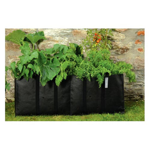 vegetable-planting-bag