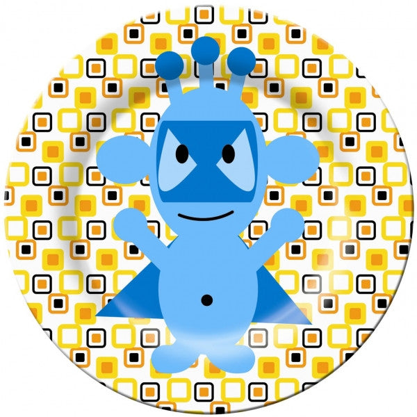 french-bull-monster-plates