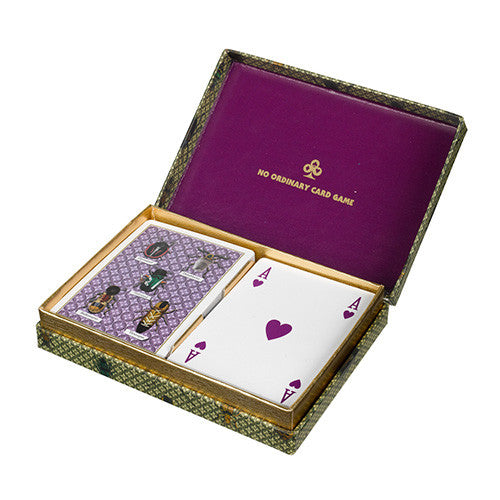 ted-baker-playing-cards