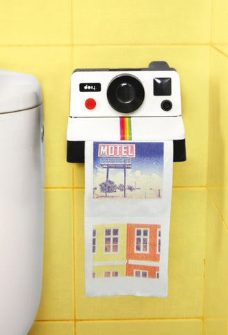 polaroll-toilet-roll-holder