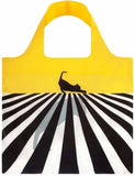 loqi-reusable-shopping-bag-pop-collection