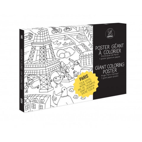 colouring-poster-roll-medium-paris