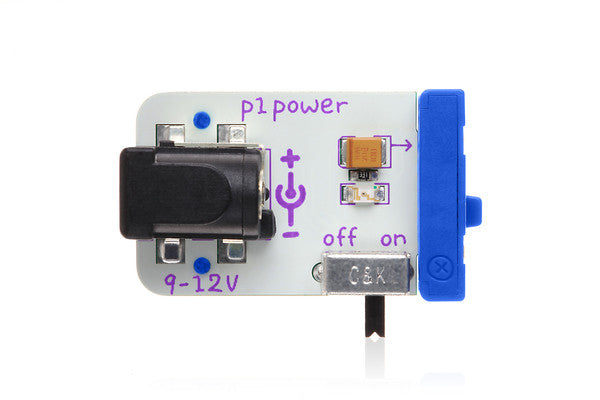 littlebits-power-raw-bit