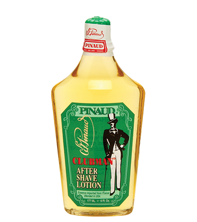 after-shave-lotion-citrus-177ml-clubman