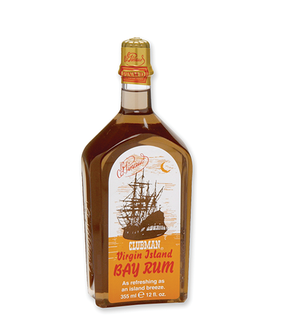 cologne-bay-rum-355ml-clubman