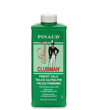 talc-finest-old-school-barber-talc-clubman