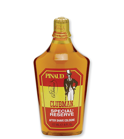 cologne-special-reserve-177ml-clubman