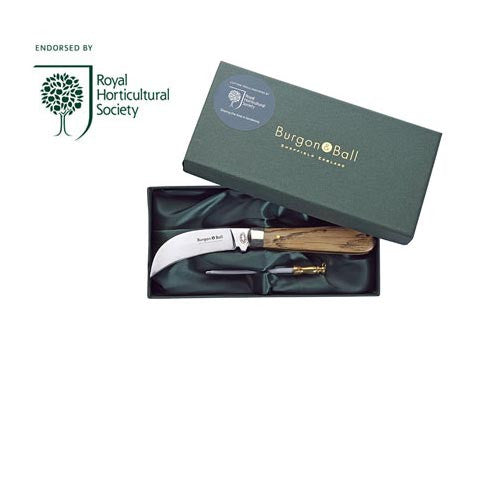 compact-pruning-knife-gift-steel-gift-set