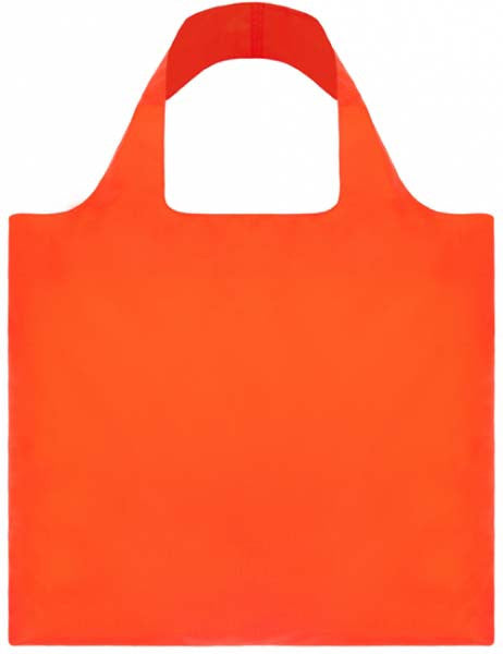 loqi-reusable-shopping-bag-puro-collection