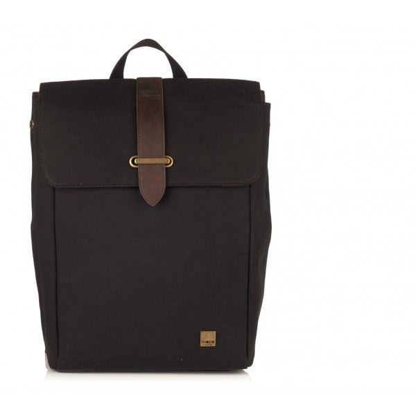 knomo-falmouth-canvas-laptop-backpack