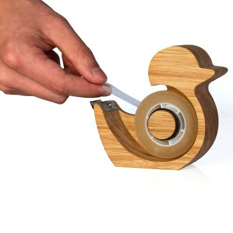 quack-tape-dispenser