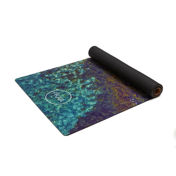yoga-mat-natural-rubber-rainbow-ocean-limited-edition-print