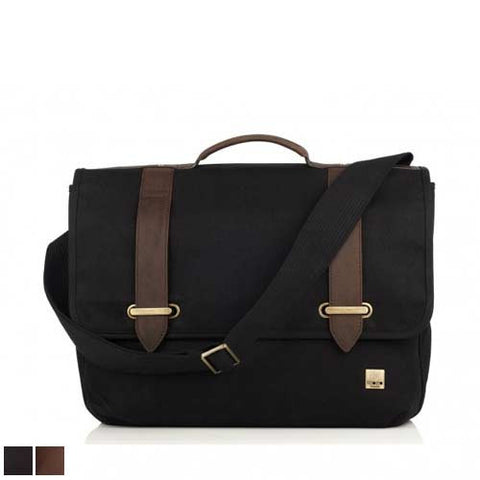 knomo-raleigh-canvas-briefcase-messenger