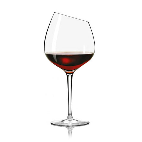 red-wine-glass-eva-solo