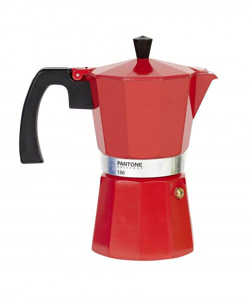 pantone-coffee-maker-percolator-6-cup-ketchup-red-1