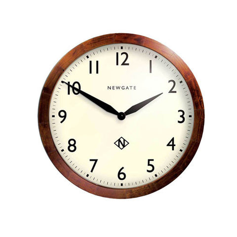 newgate-billingsgate-wall-clock-arabic-regular