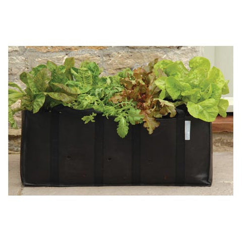 rectangular-salad-bag