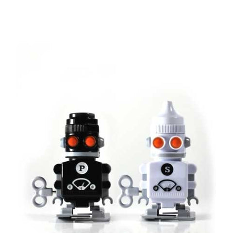 salt-and-pepper-bots