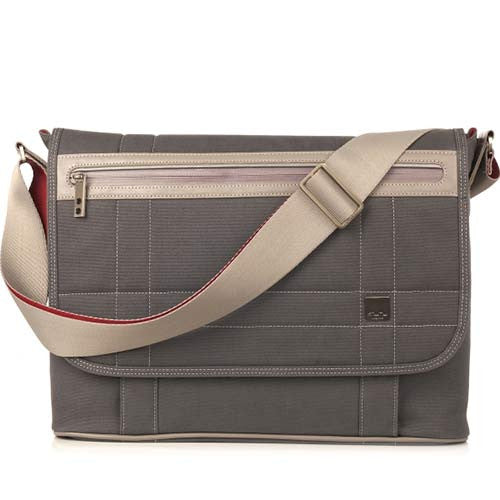 knomo-saxby-mens-15inch-laptop-messenger-grey