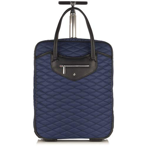 knomo-scala-15inch-wheeled-trolley-bag-marine