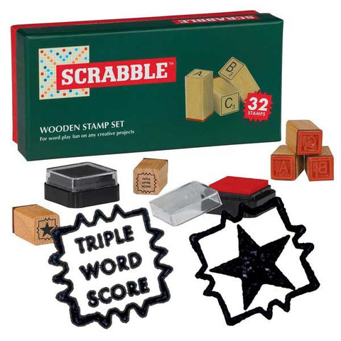 scrabble-wooden-stamp-set