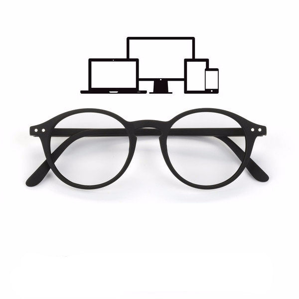 computer-screen-glasses-let-me-see-type-d