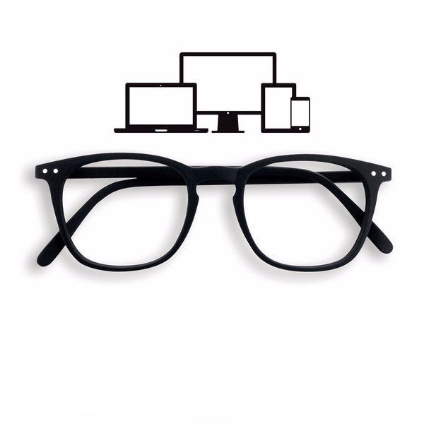 computer-screen-glasses-let-me-see-type-e