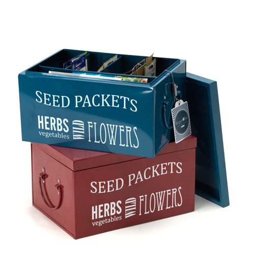 seed-packet-organiser