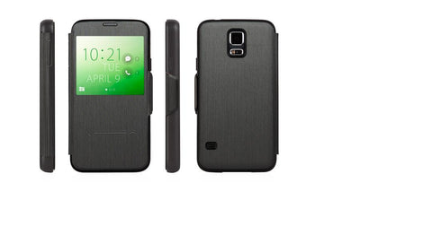 moshi-sensecover-for-samsung-galaxy-s5