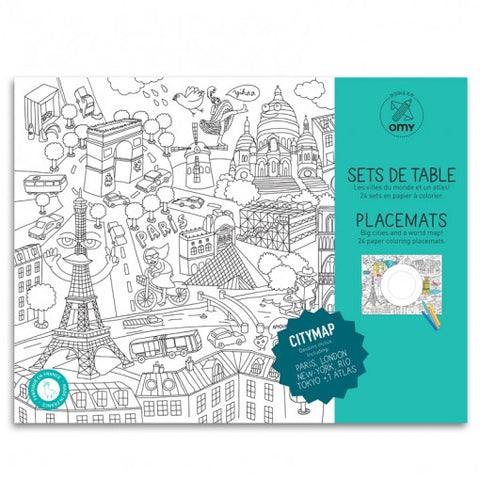 colouring-paper-placemats-city-maps