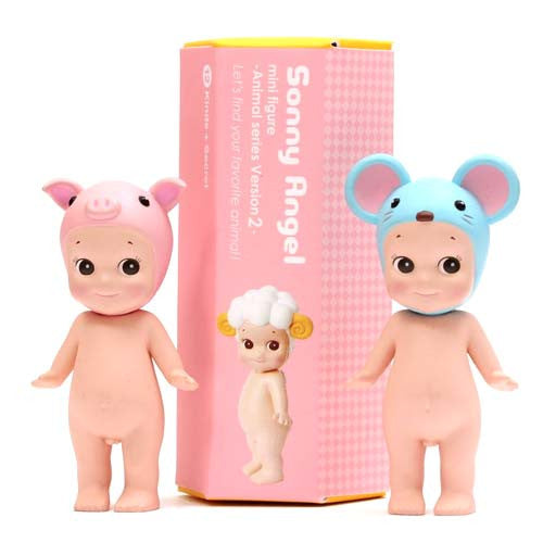 sonny-angel-animal-2-blind-box