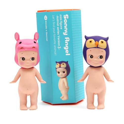 sonny-angel-animal-3-blind-box