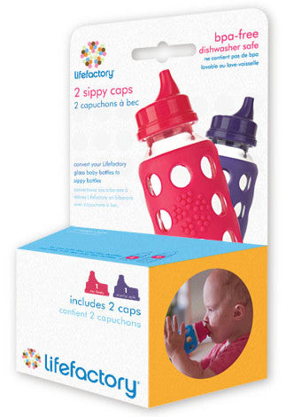 life-factory-sippy-caps-2-pack