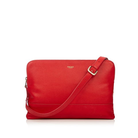 knomo-davies-leather-cross-body-bag