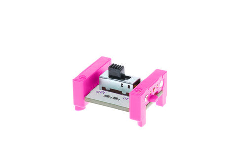 littlebits-slide-switch