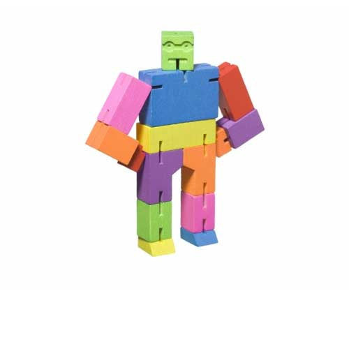 cubebot-small