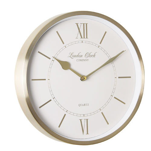Wall Clock - Sophia - 25cm - London Clock Company