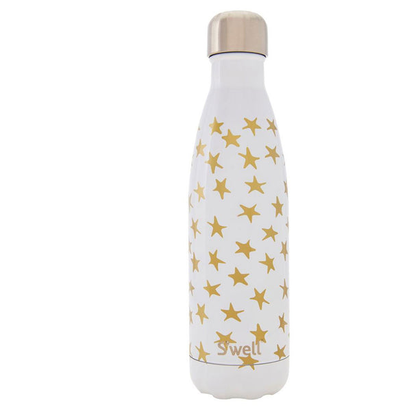 Swell Love Collection Stainless Steel Insulated Bottle - 500ml Star Crossed