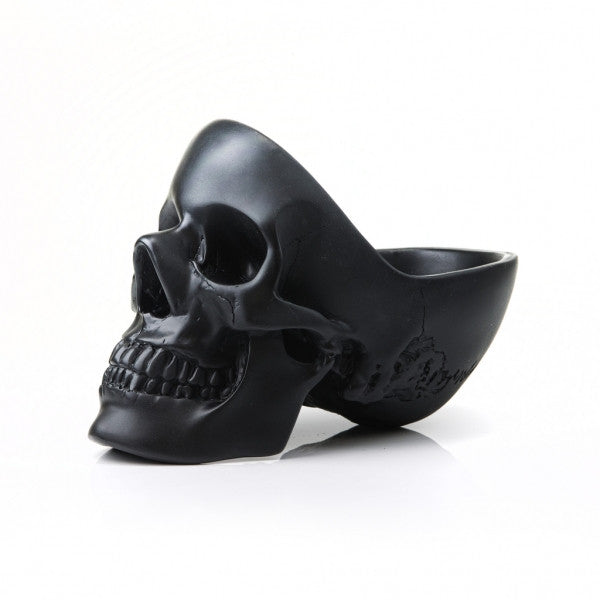 suckuk-skull-tidy-black