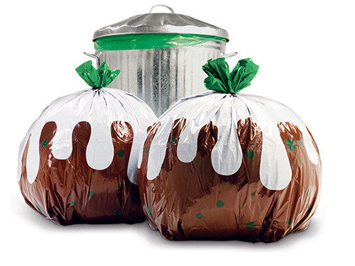 suckuk-christmas-pudding-bin-bags