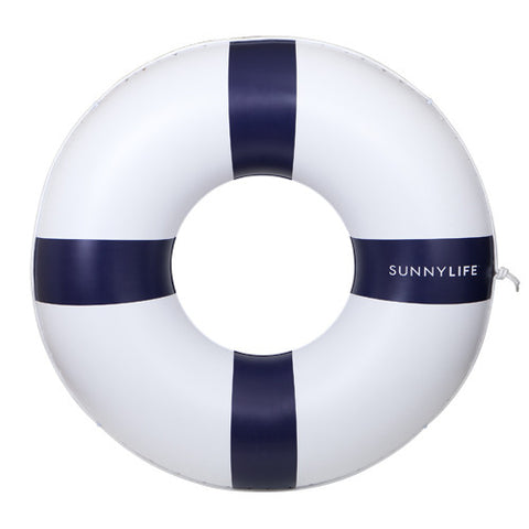 sunnylife-inflatable-life-ring