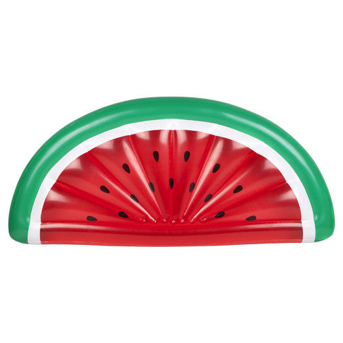 sunnylife-inflatable-watermelon
