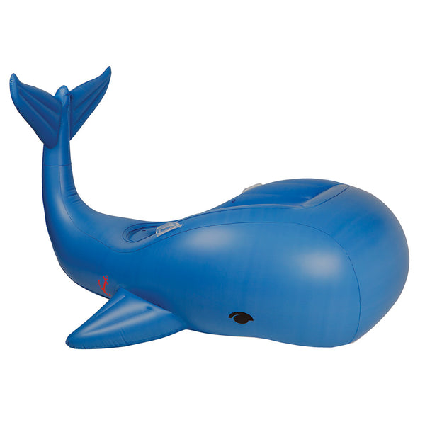 sunnylife-inflatable-moby-dick-whale