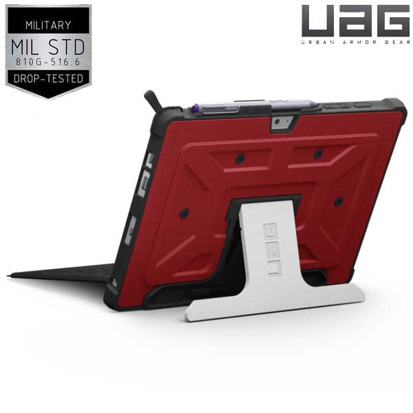 uag-military-standard-case-for-surface-3-rogue
