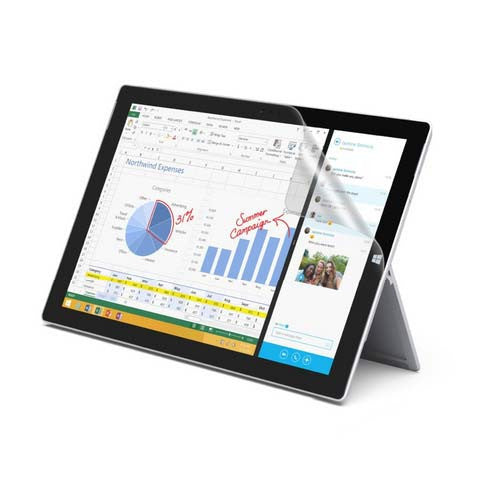 nvs-screen-guard-for-microsoft-surface-pro-3