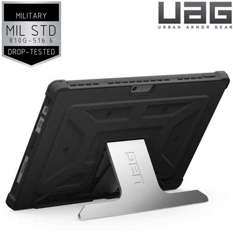 UAG Military Standard Case for Surface Pro 3 - Scout