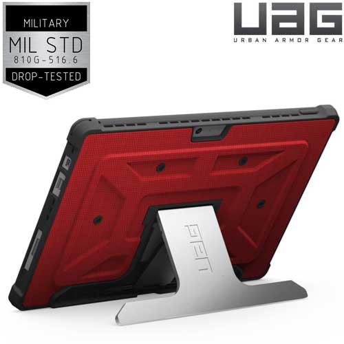 uag-military-standard-case-for-surface-pro-3-rogue