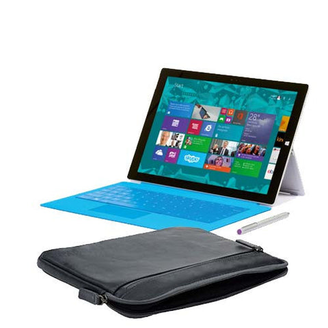 nvs-premium-leather-sleeve-for-microsoft-surface-pro-3