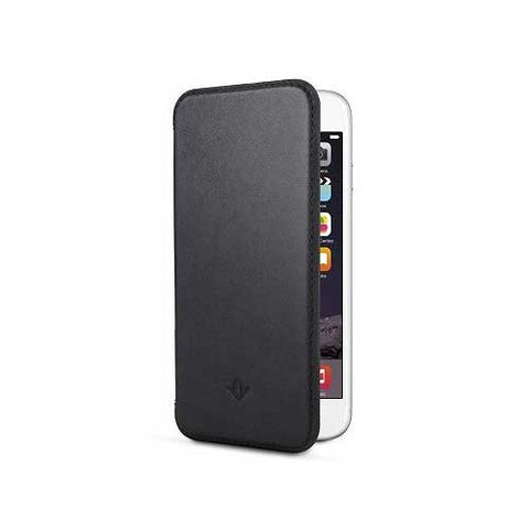 twelve-south-surfacepad-for-iphone-6-black