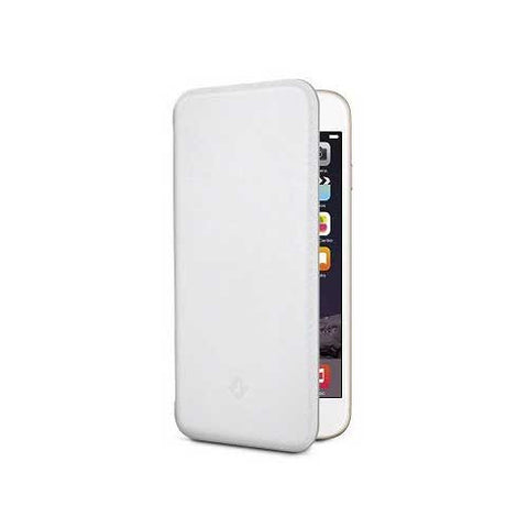 twelve-south-surfacepad-for-iphone-6-white